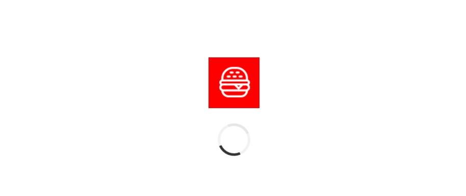 https://documentation.bold-themes.com/fast-food/wp-content/uploads/sites/13/2016/07/preloader.jpg
