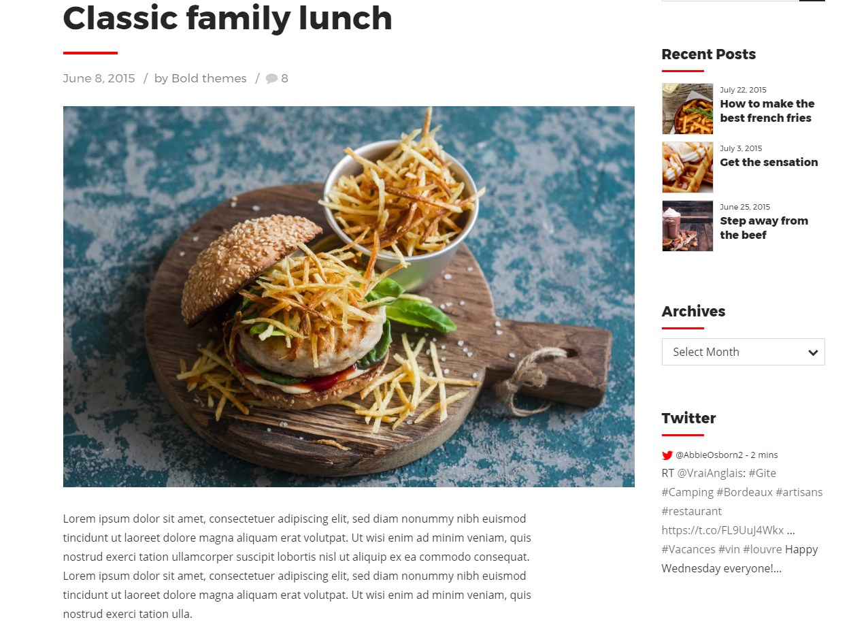 https://documentation.bold-themes.com/fast-food/wp-content/uploads/sites/13/2016/07/standard-post.jpg