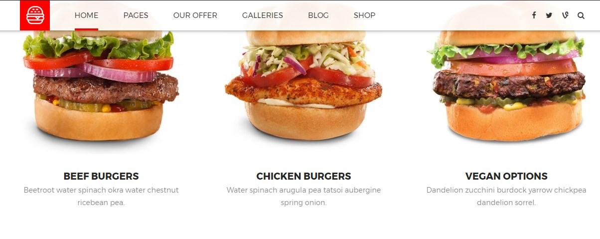 https://documentation.bold-themes.com/fast-food/wp-content/uploads/sites/13/2016/07/sticky-1.jpg