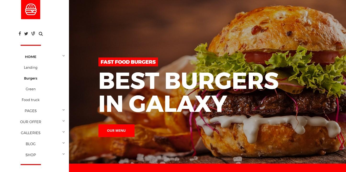 https://documentation.bold-themes.com/fast-food/wp-content/uploads/sites/13/2016/07/vleft-1.jpg
