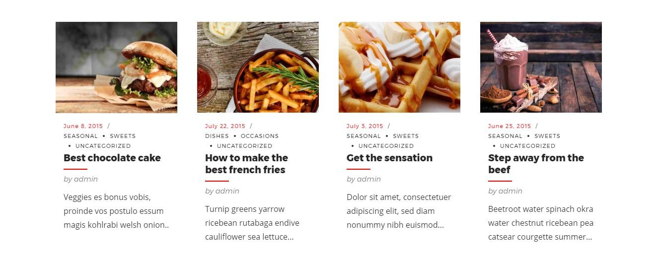 https://documentation.bold-themes.com/fast-food/wp-content/uploads/sites/13/2016/10/latest-post-horizontal.jpg