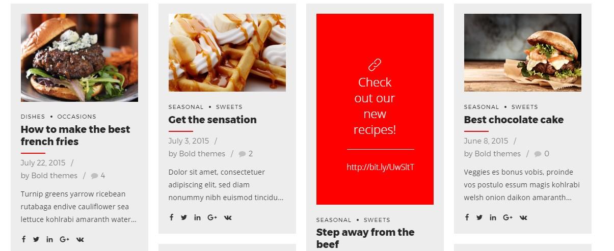 https://documentation.bold-themes.com/fast-food/wp-content/uploads/sites/13/2017/06/grid-grid.jpg