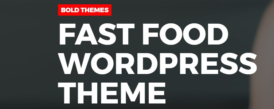 https://documentation.bold-themes.com/fast-food/wp-content/uploads/sites/13/2017/06/header.jpg