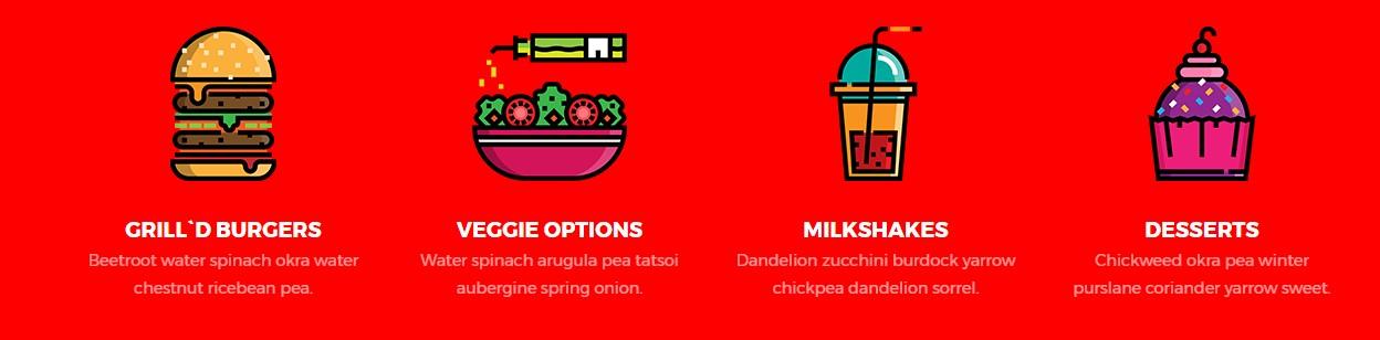 https://documentation.bold-themes.com/fast-food/wp-content/uploads/sites/13/2017/06/image.jpg