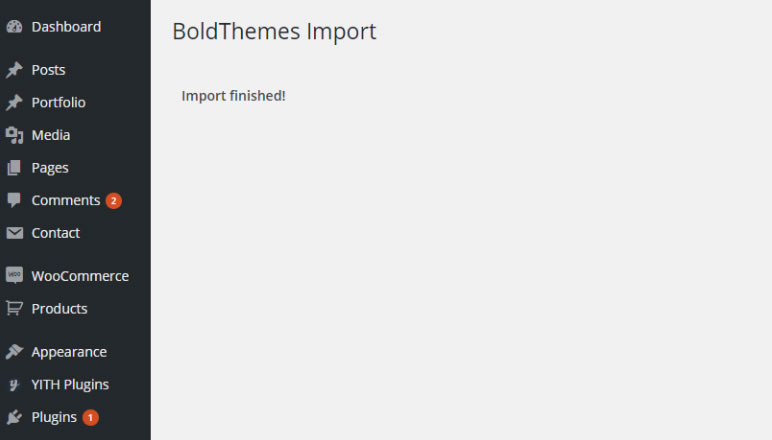 https://documentation.bold-themes.com/finance/wp-content/uploads/sites/16/2016/07/10.jpg