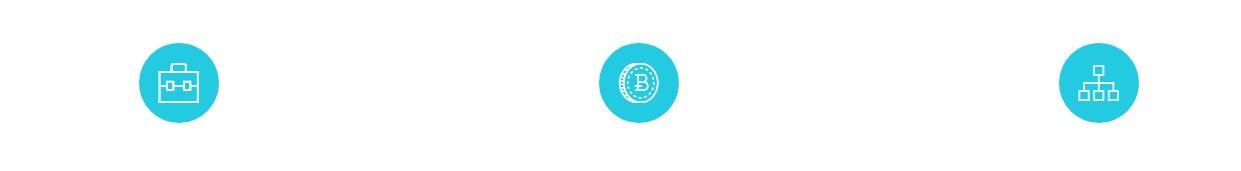 https://documentation.bold-themes.com/finance/wp-content/uploads/sites/16/2016/10/icon-image.jpg