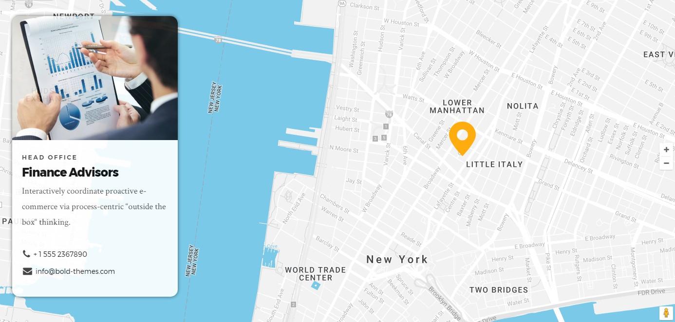 https://documentation.bold-themes.com/finance/wp-content/uploads/sites/16/2017/06/google-map.jpg