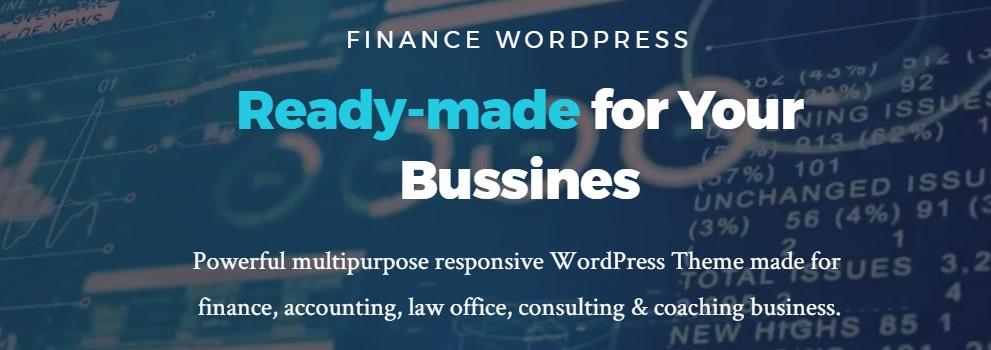 https://documentation.bold-themes.com/finance/wp-content/uploads/sites/16/2017/06/header.jpg