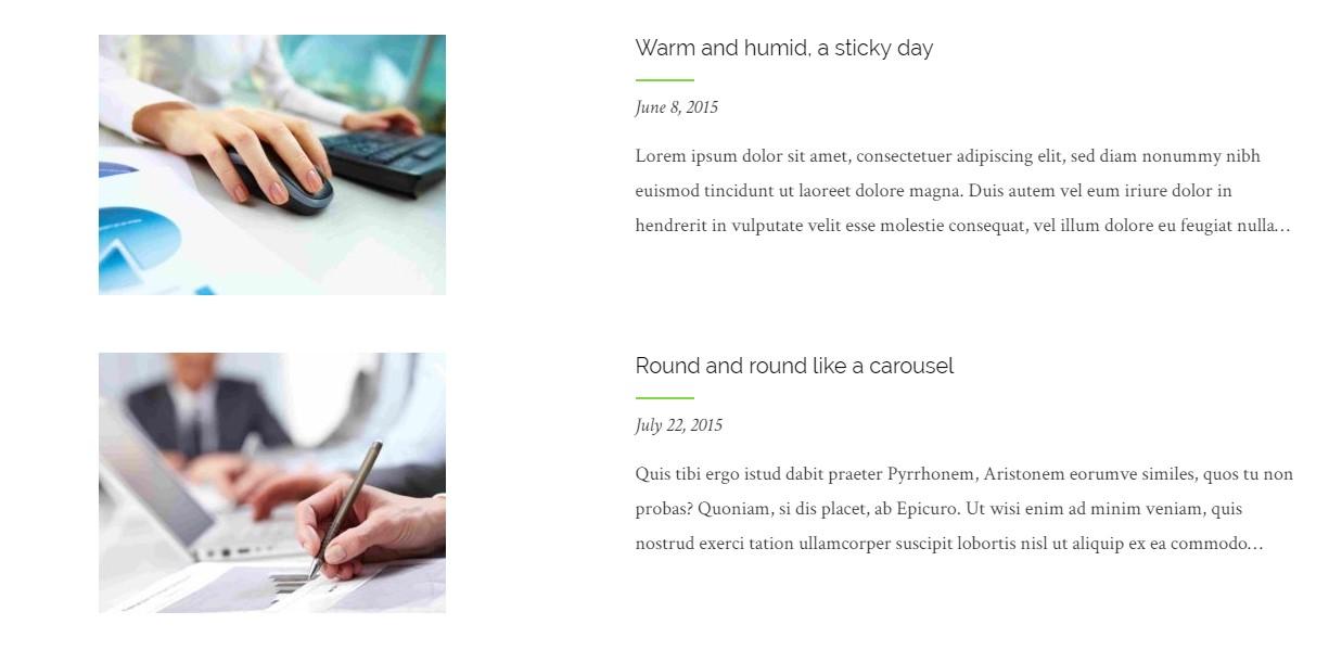 https://documentation.bold-themes.com/finance/wp-content/uploads/sites/16/2017/06/latest-posts-vertical.jpg