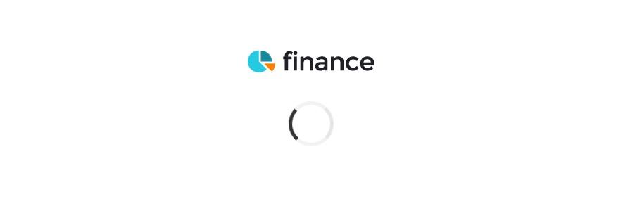 https://documentation.bold-themes.com/finance/wp-content/uploads/sites/16/2017/06/preloader.jpg