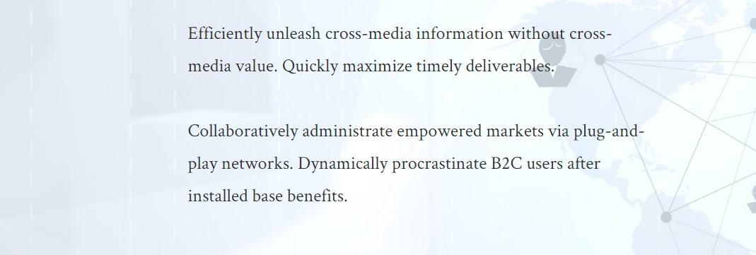 https://documentation.bold-themes.com/finance/wp-content/uploads/sites/16/2017/06/text.jpg
