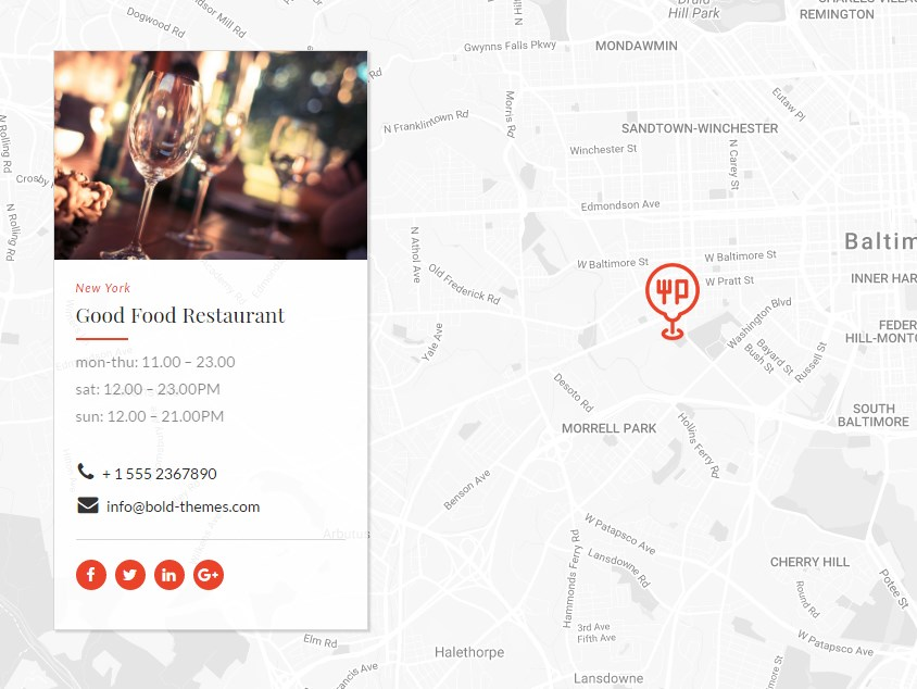 https://documentation.bold-themes.com/food-haus/wp-content/uploads/sites/12/2016/10/google-map-1.jpg