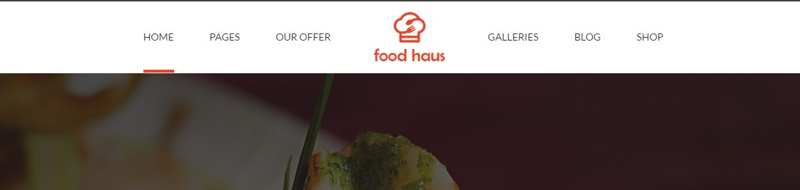 https://documentation.bold-themes.com/food-haus/wp-content/uploads/sites/12/2017/02/below_menu.jpg