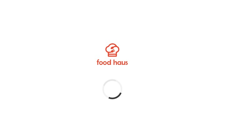 https://documentation.bold-themes.com/food-haus/wp-content/uploads/sites/12/2017/02/disable-preloader.jpg