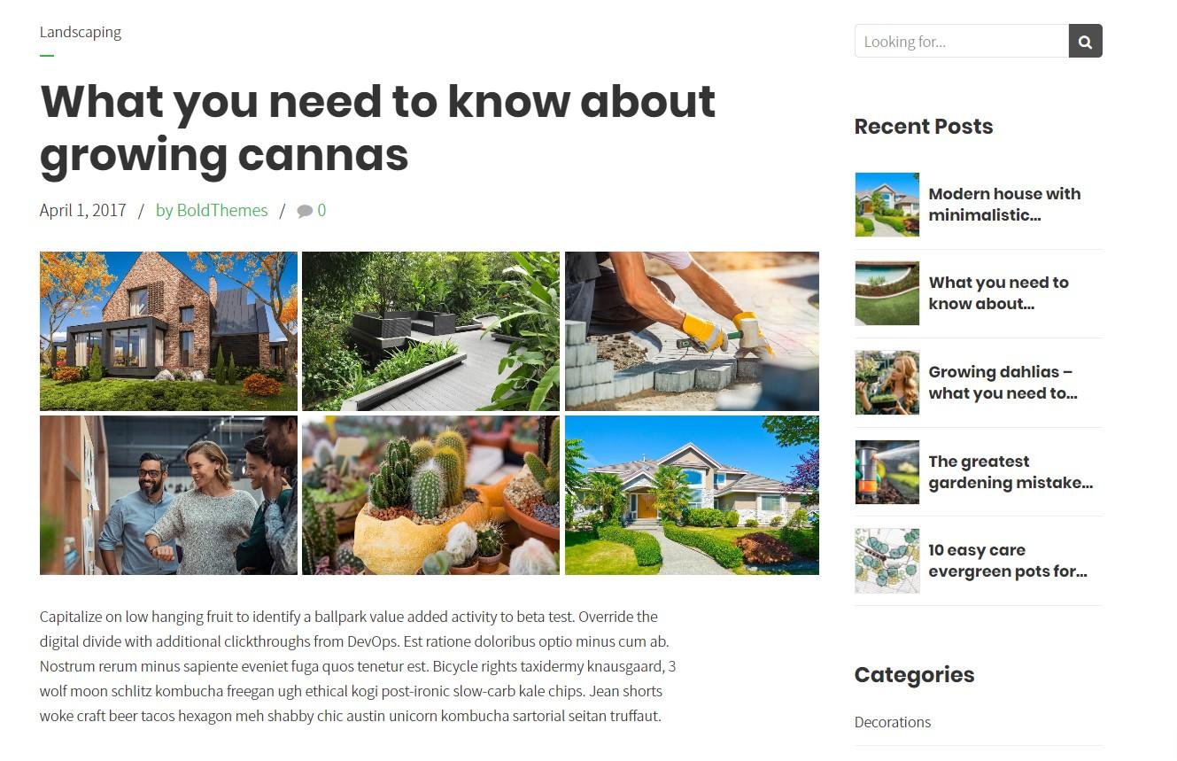 https://documentation.bold-themes.com/gardena/wp-content/uploads/sites/50/2019/10/blog-grid-gallery.jpg