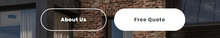https://documentation.bold-themes.com/gardena/wp-content/uploads/sites/50/2019/10/button-hard-rounded.jpg