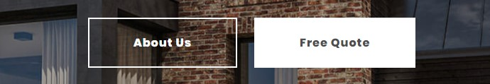 https://documentation.bold-themes.com/gardena/wp-content/uploads/sites/50/2019/10/button-square.jpg