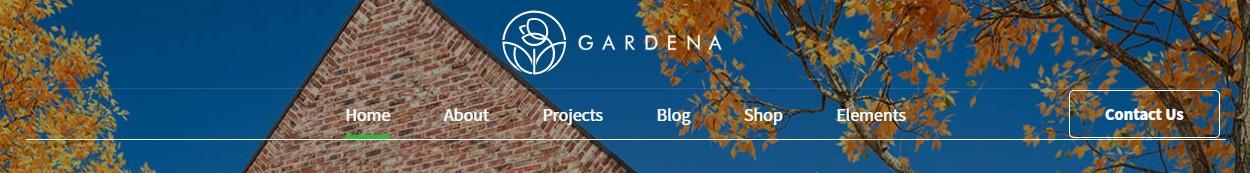 https://documentation.bold-themes.com/gardena/wp-content/uploads/sites/50/2019/10/menu-below-center.jpg