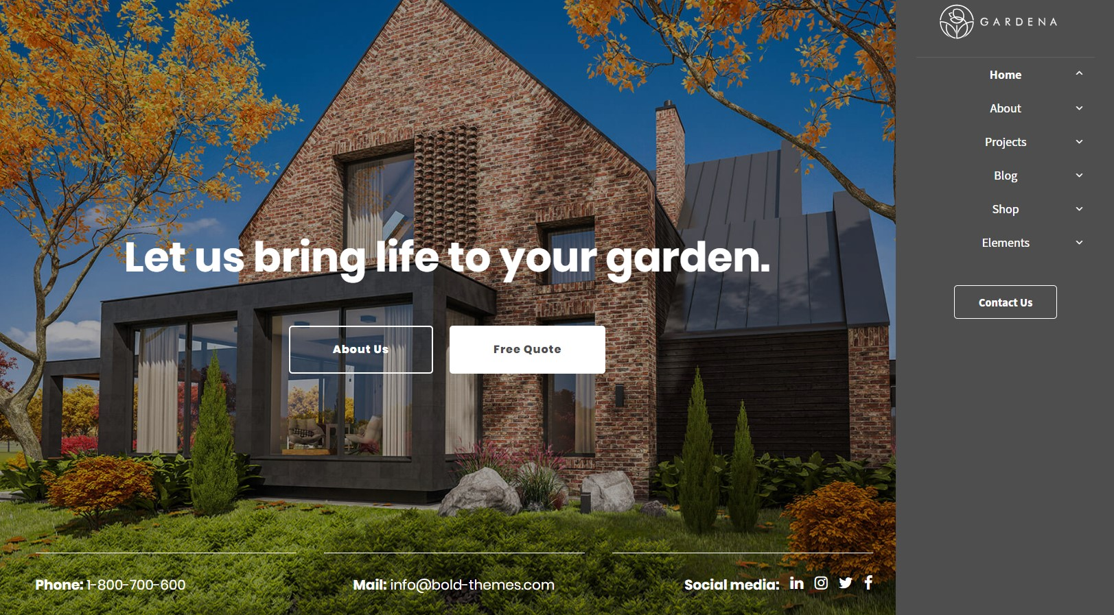 https://documentation.bold-themes.com/gardena/wp-content/uploads/sites/50/2019/10/menu-vertical-right.jpg
