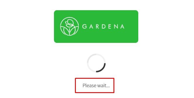 https://documentation.bold-themes.com/gardena/wp-content/uploads/sites/50/2019/10/preloader-text.jpg