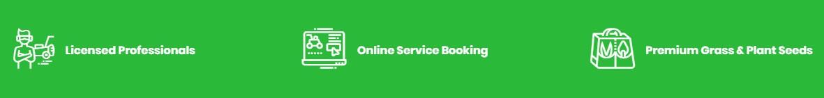 https://documentation.bold-themes.com/gardena/wp-content/uploads/sites/50/2019/10/service-f.jpg