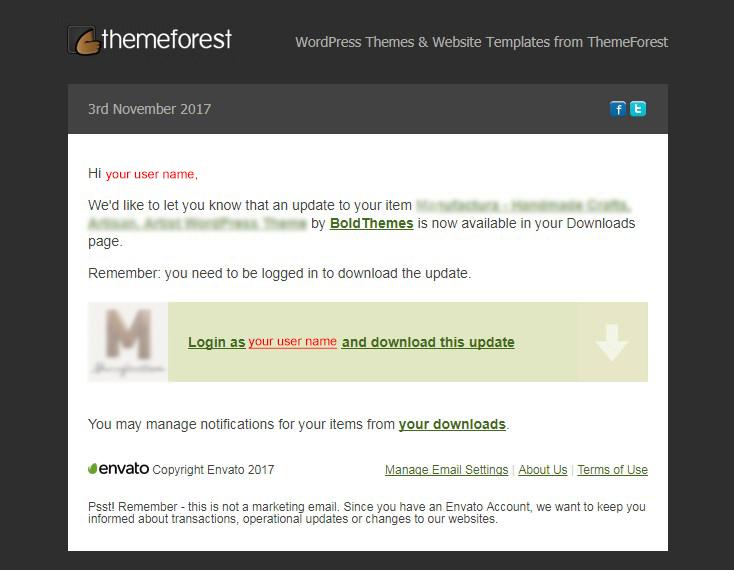 https://documentation.bold-themes.com/goldenblatt/wp-content/uploads/sites/51/2017/11/update-theme-preview.png