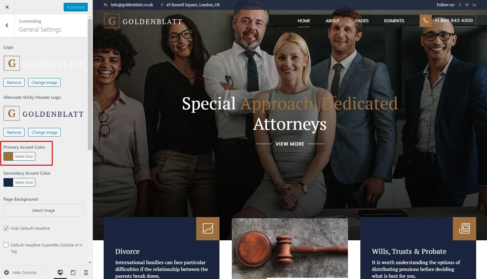 https://documentation.bold-themes.com/goldenblatt/wp-content/uploads/sites/51/2019/11/accent-color.jpg