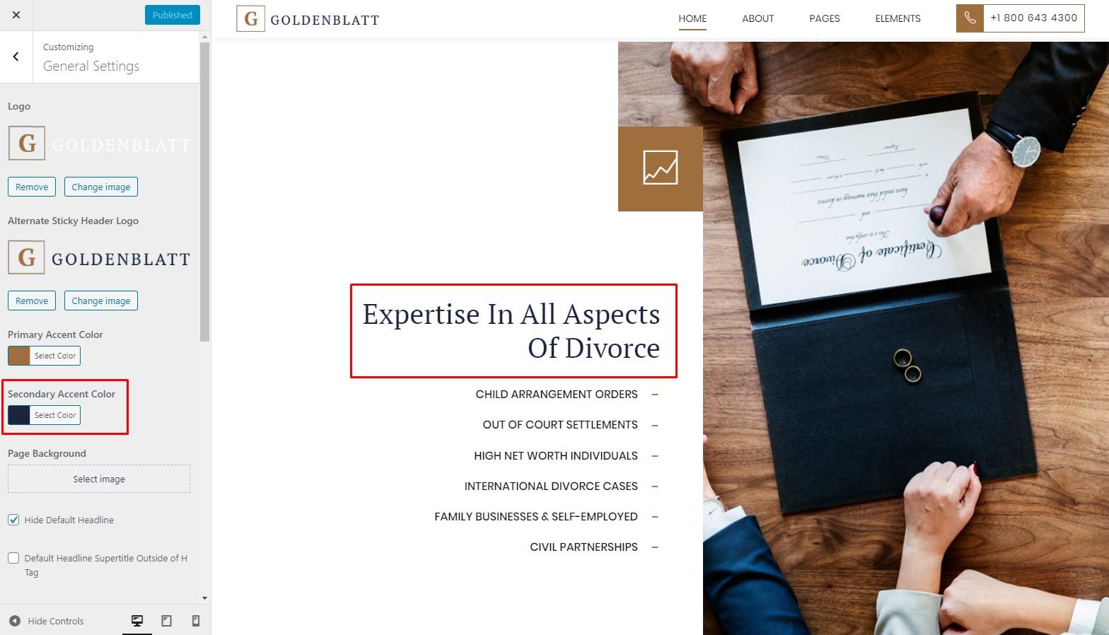 https://documentation.bold-themes.com/goldenblatt/wp-content/uploads/sites/51/2019/11/alt-color.jpg