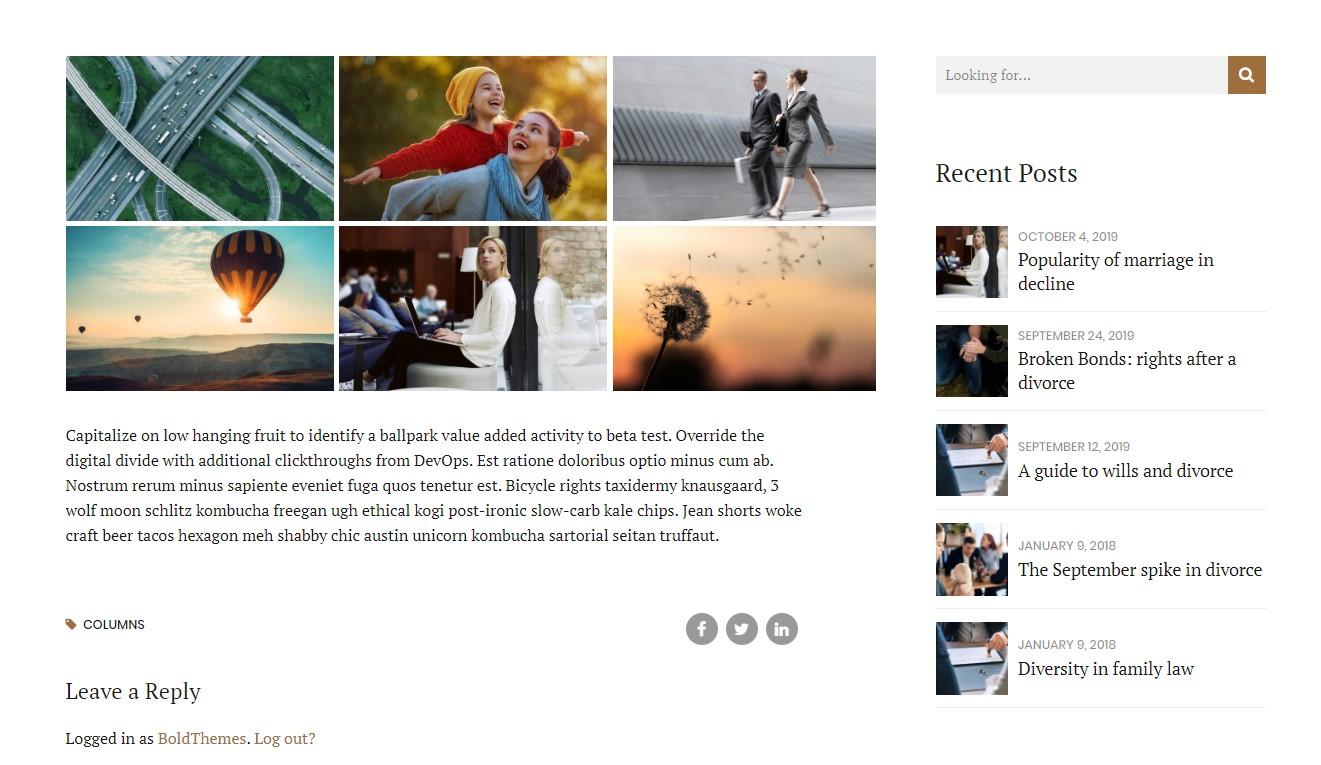 https://documentation.bold-themes.com/goldenblatt/wp-content/uploads/sites/51/2019/11/blog-gird.jpg