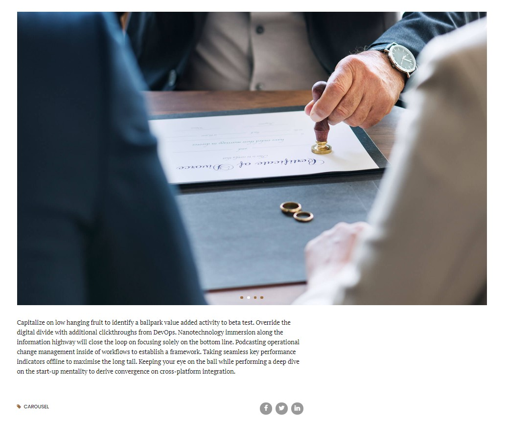 https://documentation.bold-themes.com/goldenblatt/wp-content/uploads/sites/51/2019/11/blog-standard-layout.jpg