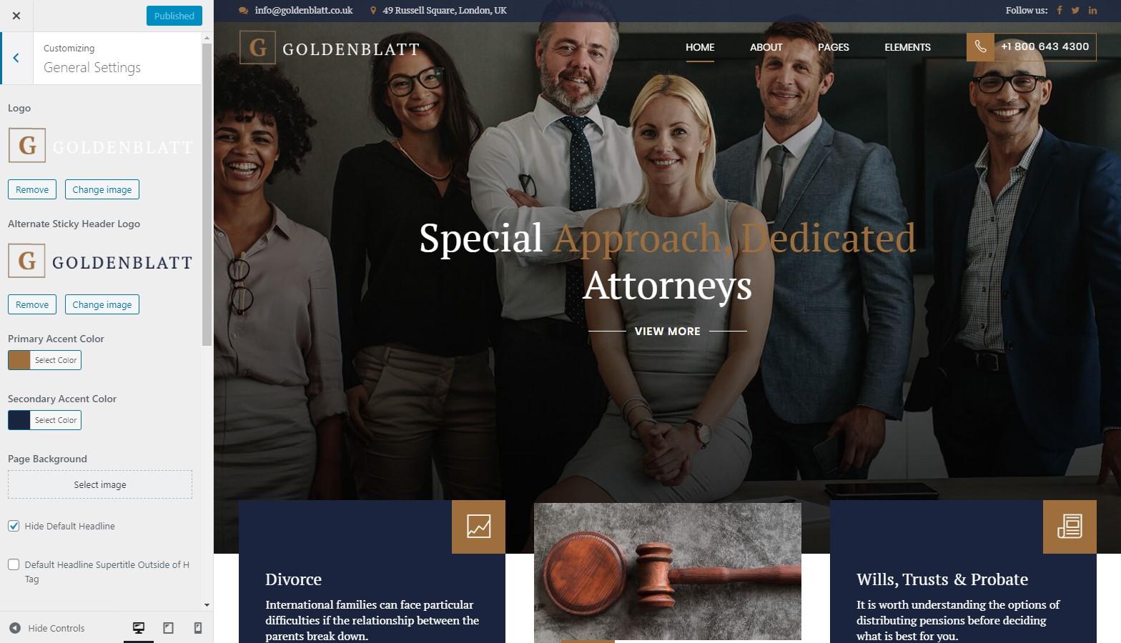 https://documentation.bold-themes.com/goldenblatt/wp-content/uploads/sites/51/2019/11/general-settings.jpg