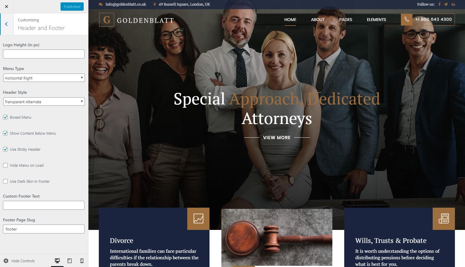 https://documentation.bold-themes.com/goldenblatt/wp-content/uploads/sites/51/2019/11/header-footer.jpg