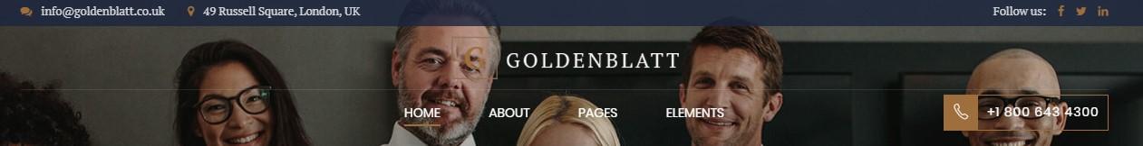 https://documentation.bold-themes.com/goldenblatt/wp-content/uploads/sites/51/2019/11/menu-below-center.jpg