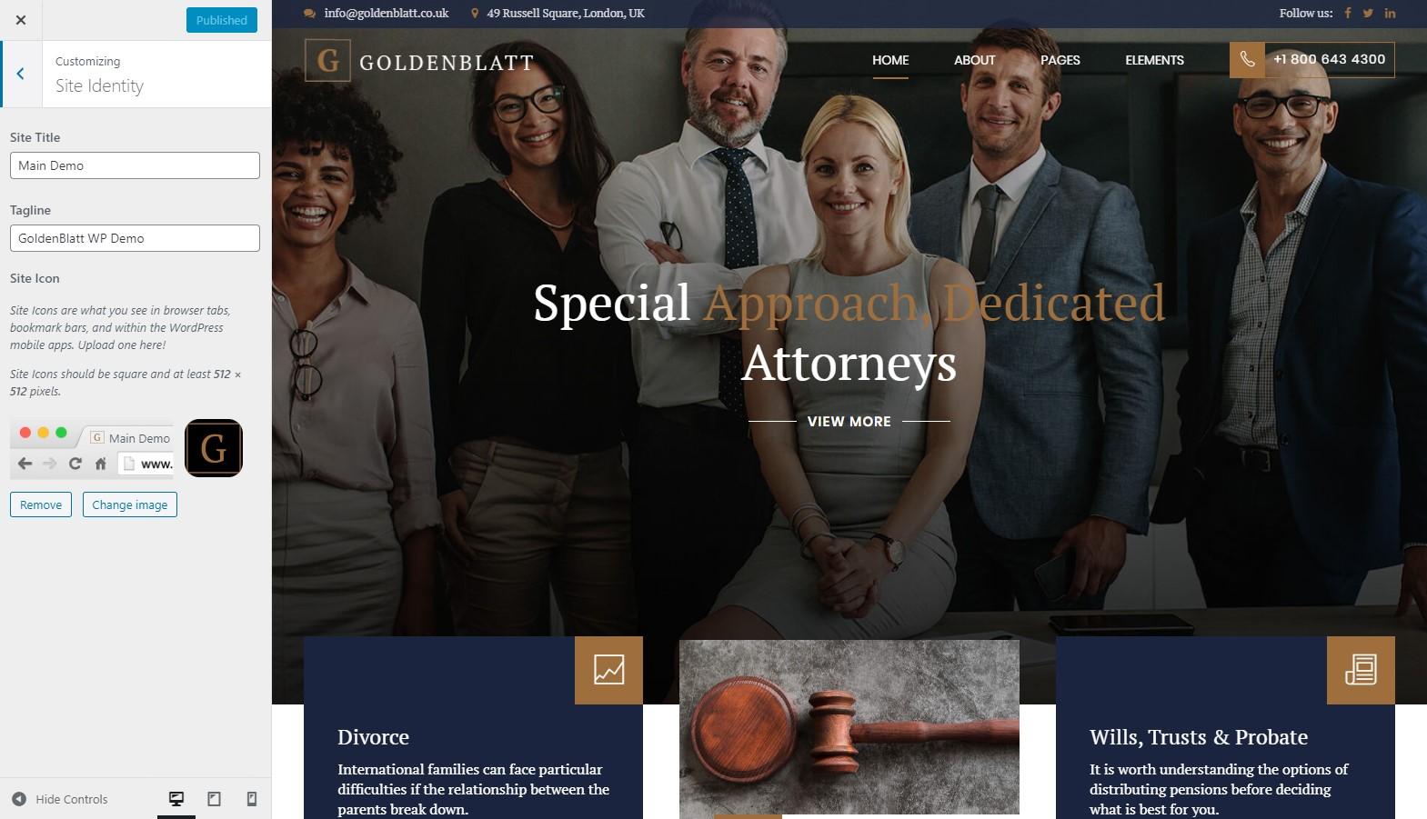 https://documentation.bold-themes.com/goldenblatt/wp-content/uploads/sites/51/2019/11/site-identity.jpg