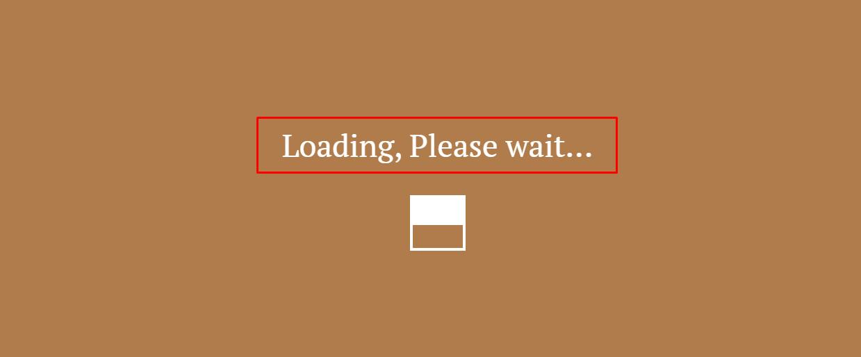 https://documentation.bold-themes.com/goldenblatt/wp-content/uploads/sites/51/2019/12/goldenblatt-preloader-text.png