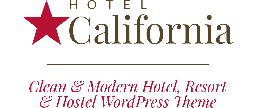 https://documentation.bold-themes.com/hotel/wp-content/uploads/sites/2/2016/09/hero-logo-1.png