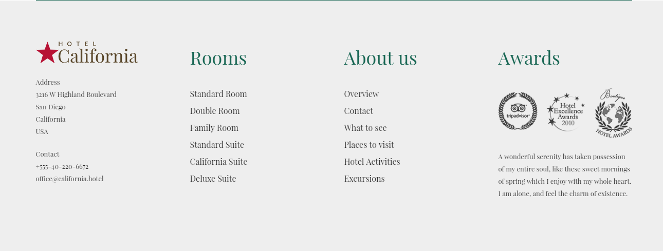https://documentation.bold-themes.com/hotel/wp-content/uploads/sites/2/2016/10/34.png