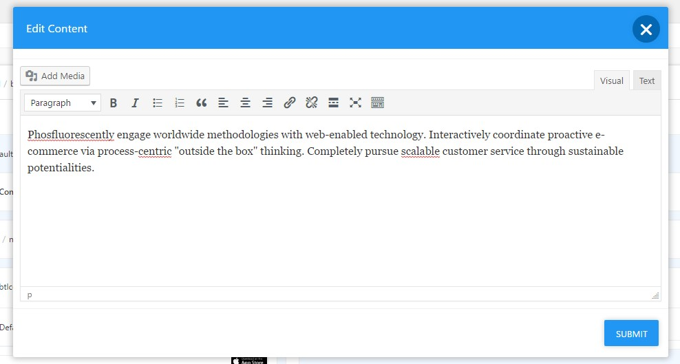 https://documentation.bold-themes.com/hotel/wp-content/uploads/sites/2/2017/05/text_b.jpg
