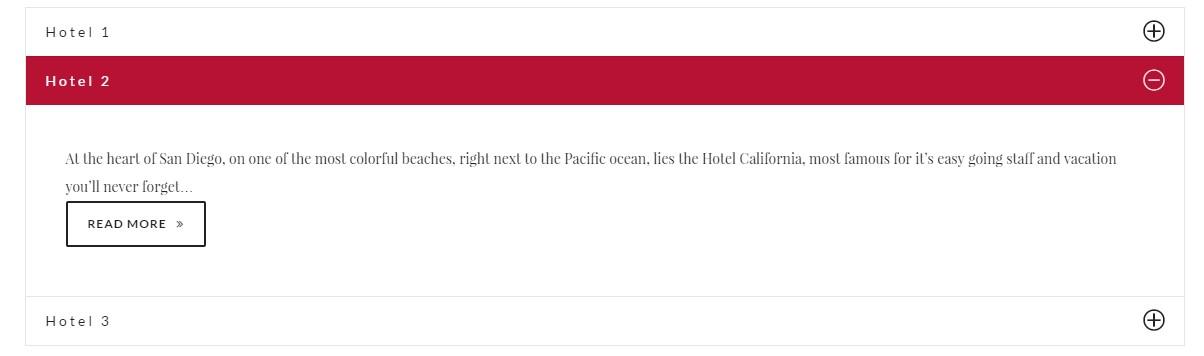 https://documentation.bold-themes.com/hotel/wp-content/uploads/sites/2/2017/06/accordion.jpg