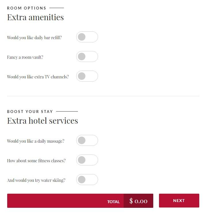 https://documentation.bold-themes.com/hotel/wp-content/uploads/sites/2/2017/06/cost-calculator-1.jpg