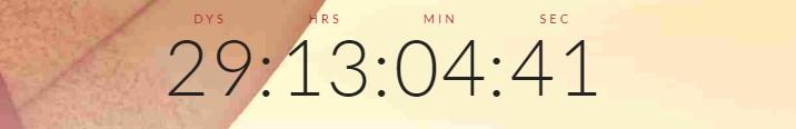 https://documentation.bold-themes.com/hotel/wp-content/uploads/sites/2/2017/06/countdown.jpg