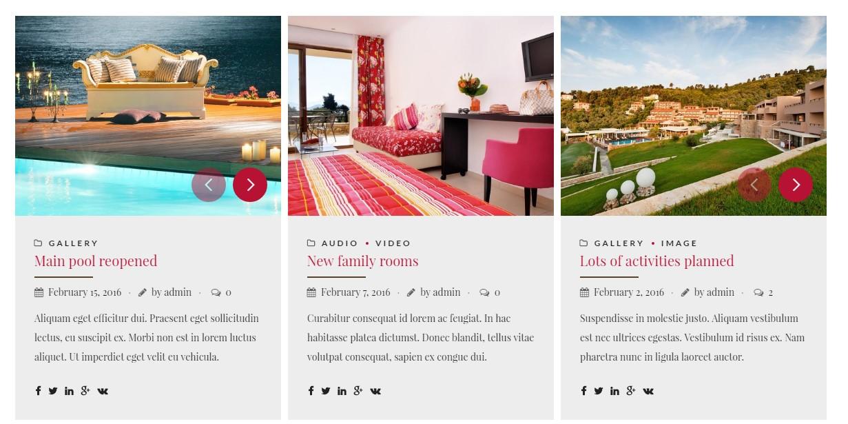 https://documentation.bold-themes.com/hotel/wp-content/uploads/sites/2/2017/06/grid.jpg