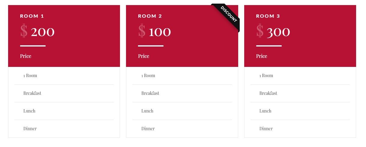 https://documentation.bold-themes.com/hotel/wp-content/uploads/sites/2/2017/06/price-list.jpg