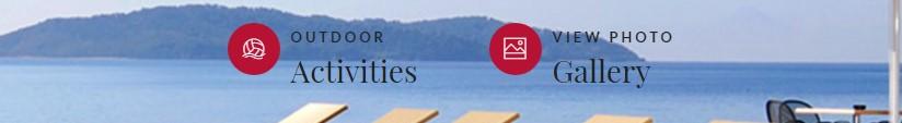 https://documentation.bold-themes.com/hotel/wp-content/uploads/sites/2/2017/06/services.jpg