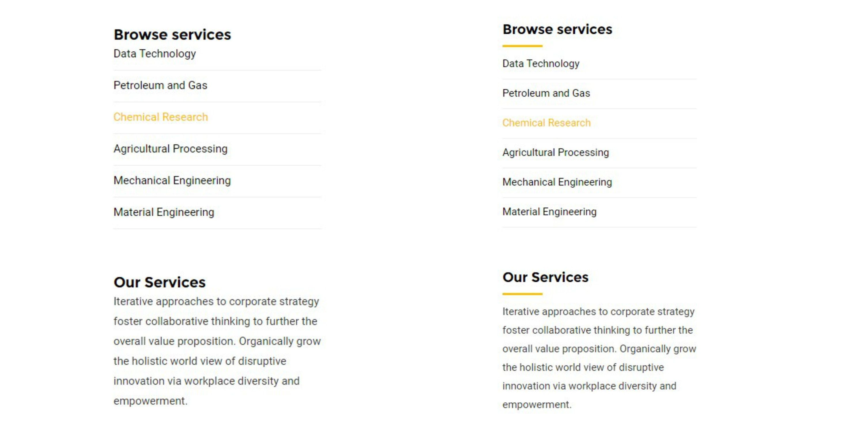 https://documentation.bold-themes.com/industrial/wp-content/uploads/sites/8/2016/09/16.jpg