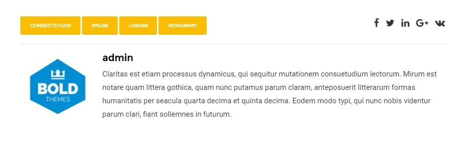 https://documentation.bold-themes.com/industrial/wp-content/uploads/sites/8/2016/09/admin.jpg