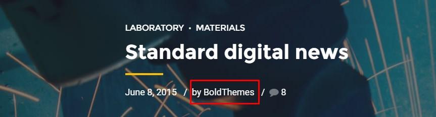 https://documentation.bold-themes.com/industrial/wp-content/uploads/sites/8/2016/09/blog_author.jpg
