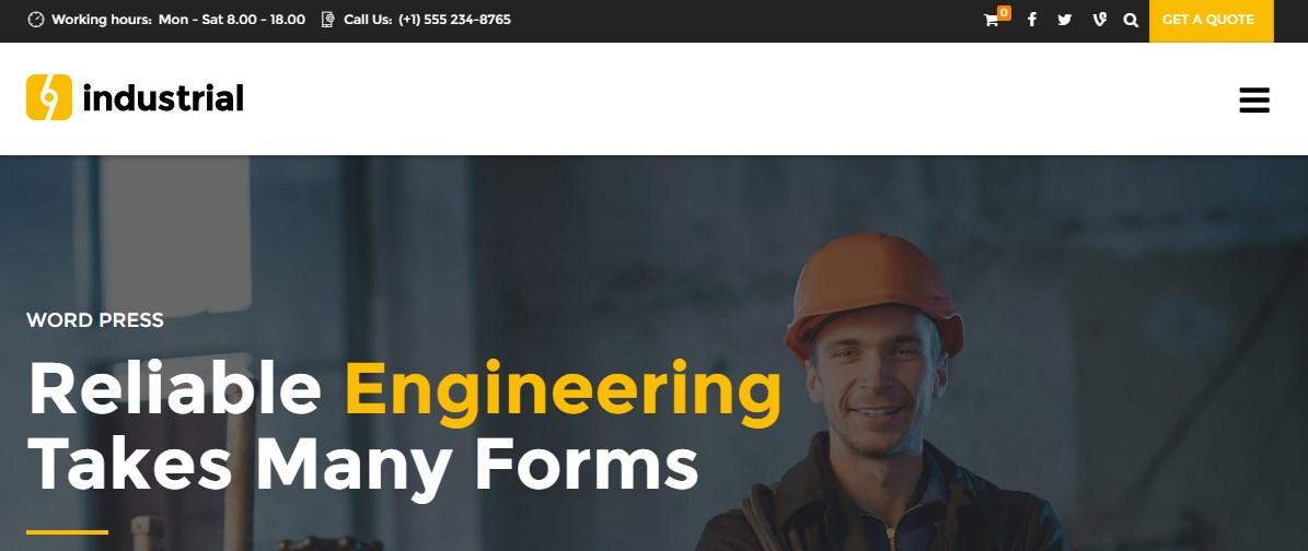 https://documentation.bold-themes.com/industrial/wp-content/uploads/sites/8/2016/09/hide-menu.jpg