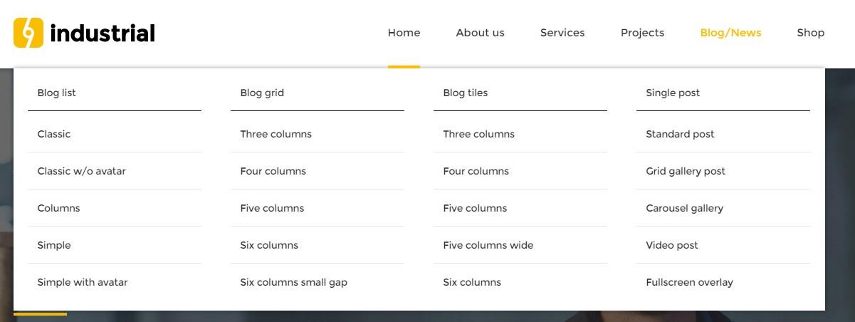 https://documentation.bold-themes.com/industrial/wp-content/uploads/sites/8/2016/09/menu-css.jpg