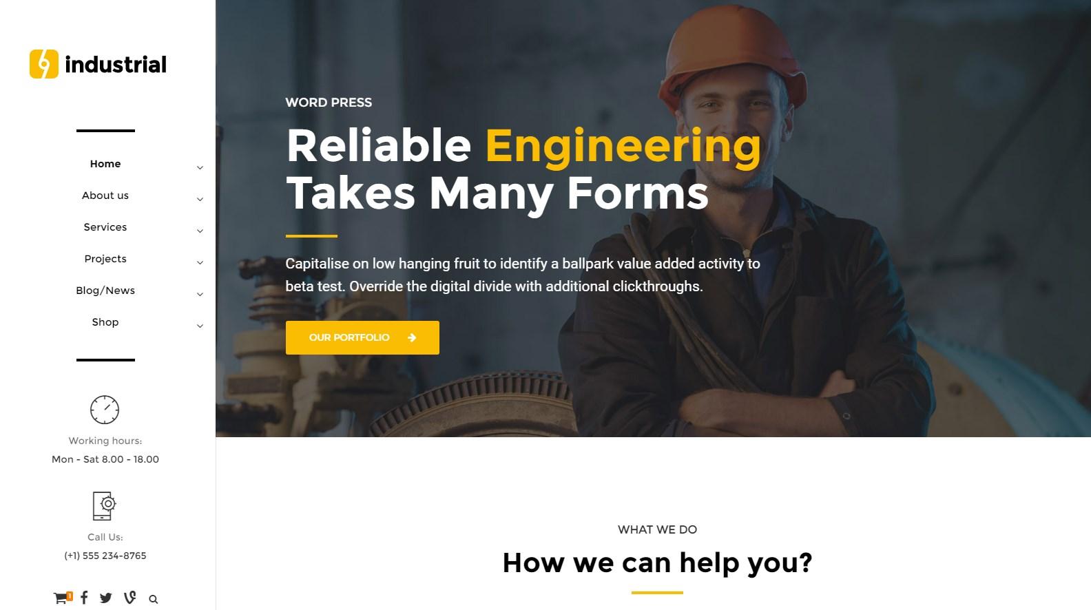 https://documentation.bold-themes.com/industrial/wp-content/uploads/sites/8/2016/09/vleft.jpg